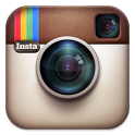 Working Instagram for Blackberry 10