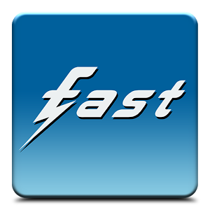 Fast for Facebook for Blackberry 10 and Playbook