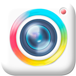 Bright Camera for Facebook for Blackberry 10 and Playbook