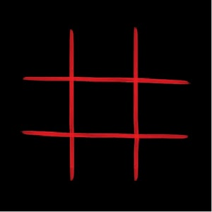 Intelligent Tic Tac Toe