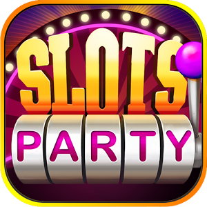 Slots casino party games casino mt mt poker tb.cgi trackback