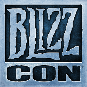 BlizzCon 2013 Guide for Blackberry 10