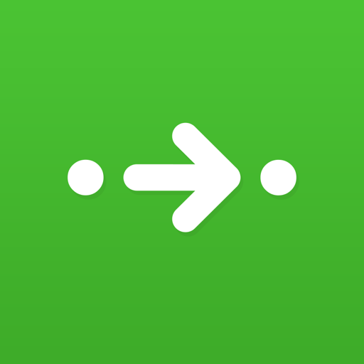 Citymapper - the ultimate urban transit app