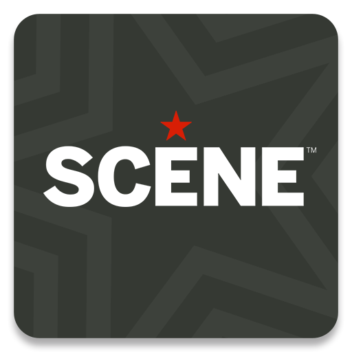SCENE: Earn Free Movies & More