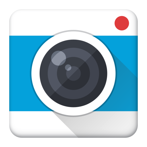 Framelapse: Time Lapse Camera & Fast Motion Videos