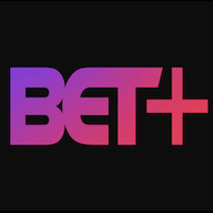 BET+ (Android TV)