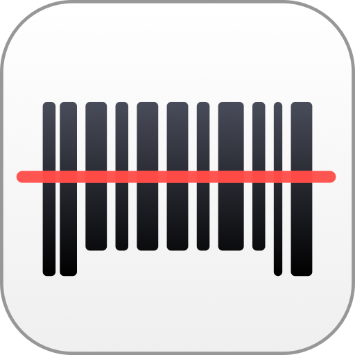 ShopSavvy - Barcode Scanner & Price Comparison